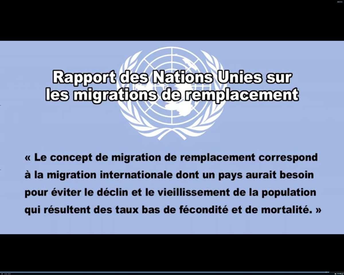 Hollande annonce un texte faisant du racisme ou de l'antisémitisme une circonstance aggravante pour une infraction