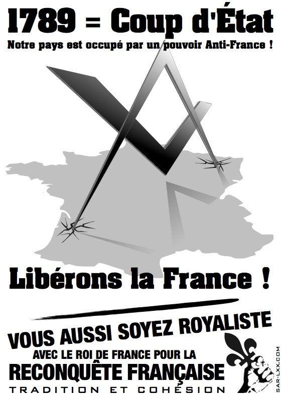 &quot&#x3B;Guerre à l'extérieur et à l'intérieur&quot&#x3B; : Philippe de Villiers interpelle les &quot&#x3B;autorités spirituelles du pays&quot&#x3B;