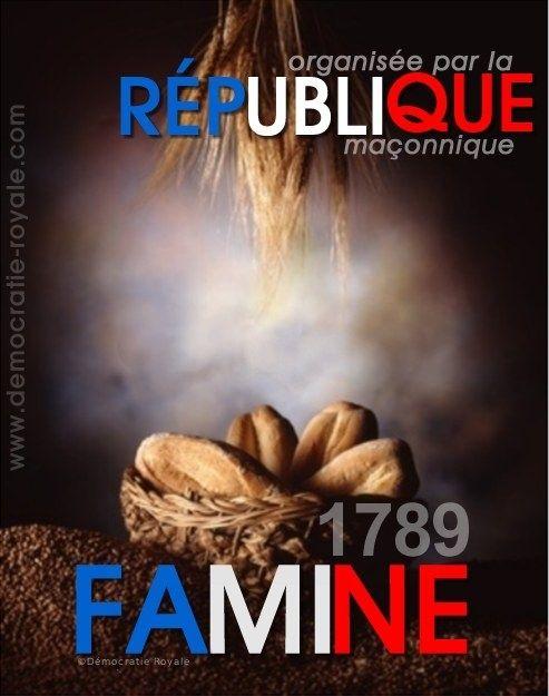 &quot&#x3B;Je ne peux plus chanter la Marseillaise&quot&#x3B; : Marion Sigaut sur &quot&#x3B;la naissance de la république&quot&#x3B;