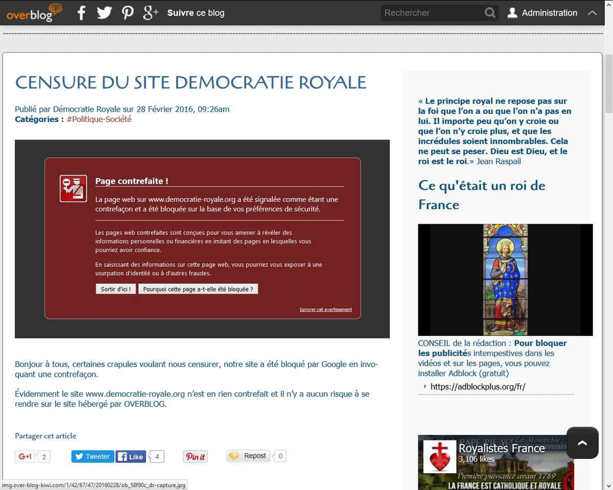 Cafe du net site de rencontre
