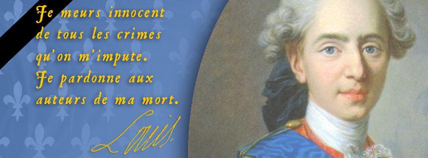François Fillon: &quot&#x3B;Je ne pardonnerai jamais à ceux qui ont choisi de nous jeter aux loups&quot&#x3B;
