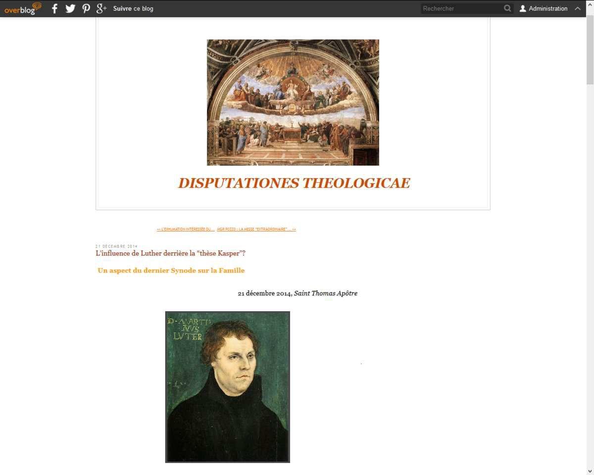 SOURCE: http://disputationes.over-blog.com/article-l-influence-de-luther-derriere-la-these-kasper-125264413.html