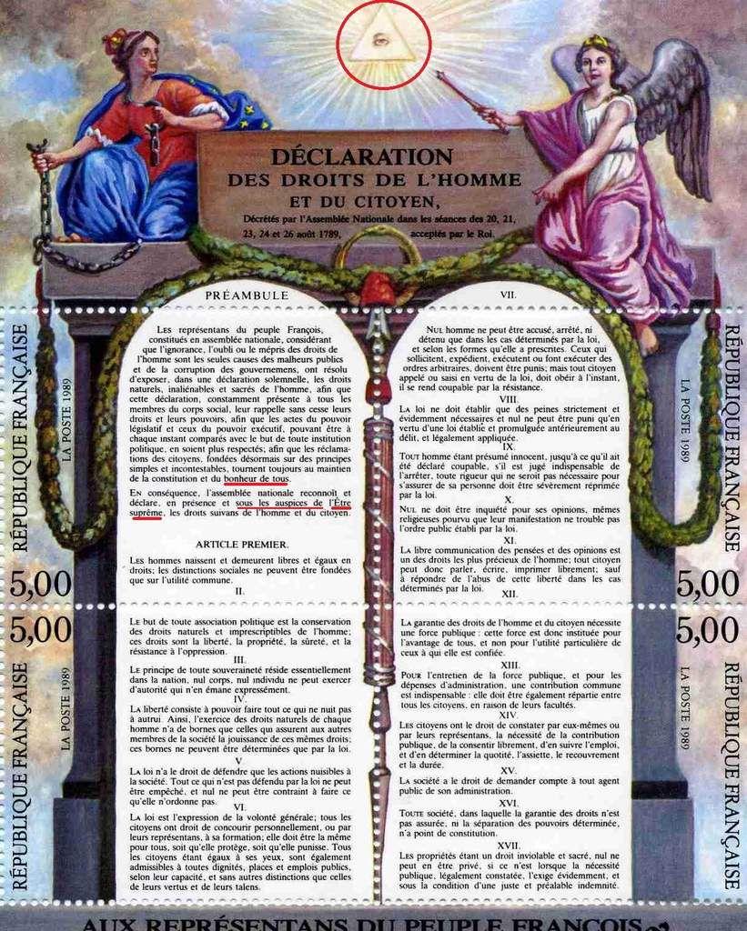 Déclaration des droits de l homme et du citoyen eaa9bafb52f