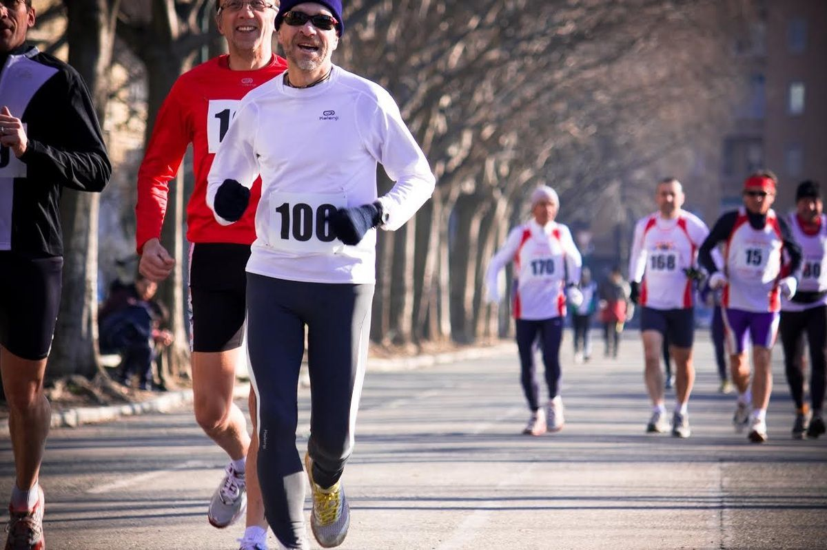 """6 ore di Torino 2015 (2^ ed.). Si svolgerà nel contest di Recordando e sarà """"Test Event"""" del prossimo Mondiale 24 ore"""