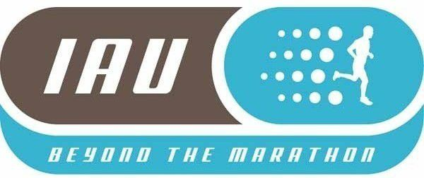 Campionato del Mondo (+ Europeo) IAU 24 ore su strada 2015. Ecco i favoriti della 11^ edizione