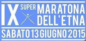 Album - Supermaratona dell'Etna