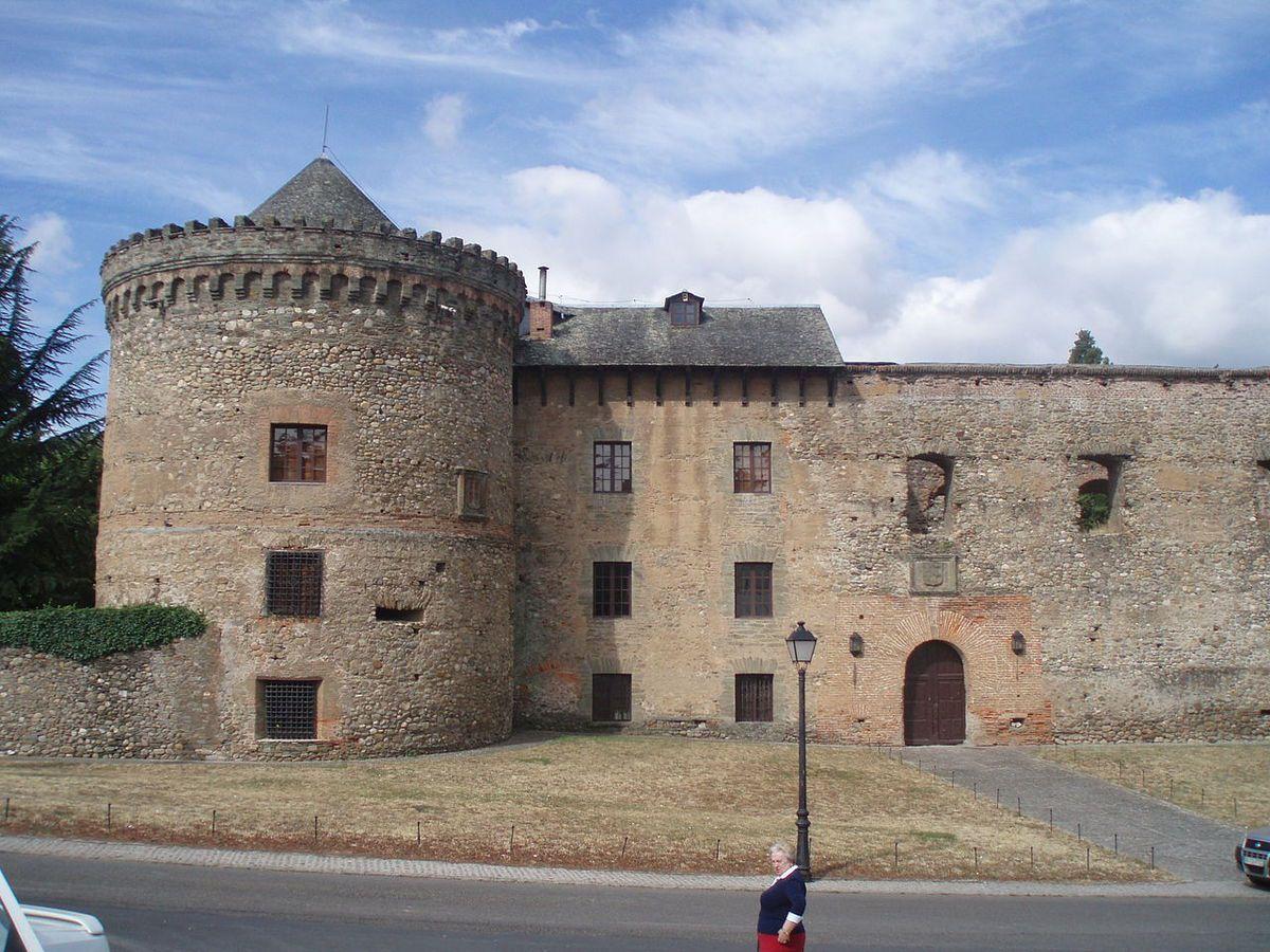 Emanuela Pagan e il Cammino di Santiago. Tre tappe da Astorga a Villafranca del Bierzo: e siamo a -200 km da Santiago. Un brivido intenso nell'anima e nel corpo