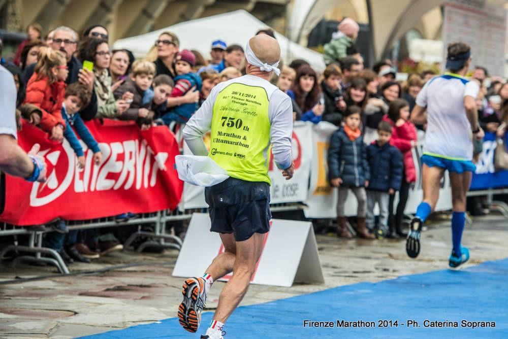Album - Maratona Città di Ragusa