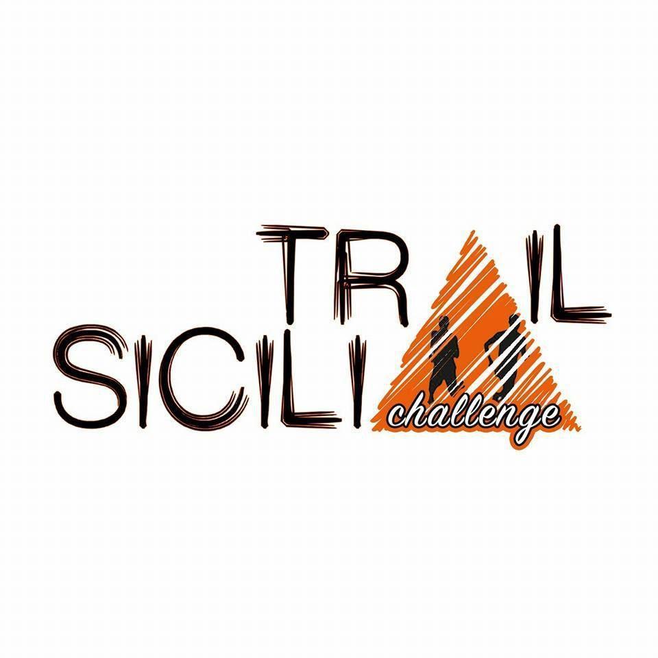 Trail Sicilia Challenge Logo