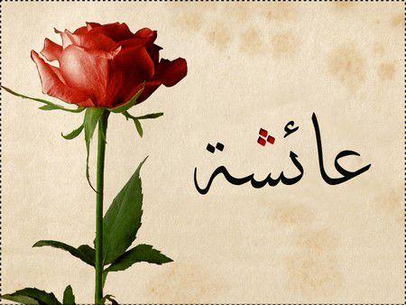 Le mérite de la Mère des croyants 'Aïcha رضي الله عنها (dossier)