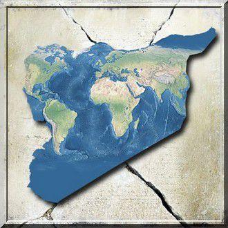 Sortir pour le djihâd en Syrie ?