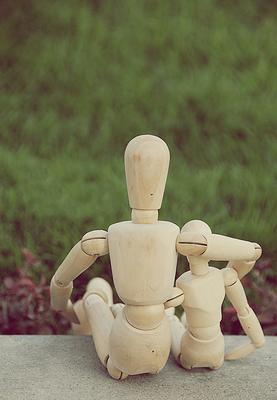 En cas de divorce, à qui revient la garde des enfants ? (audio)