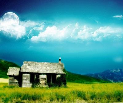 Sortir un bien de la maison sans le consentement du mari