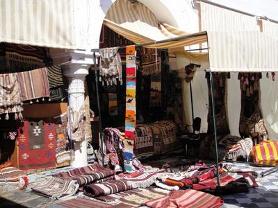 Le vendeur souhaitant qu'Allah bénisse son commerce ne doit pas jurer lors des opérations de vente