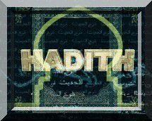 Composants et classifications du hadith
