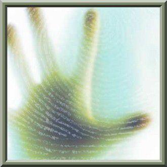 Réformer le mal avec la main et celui qui doit s'en charger
