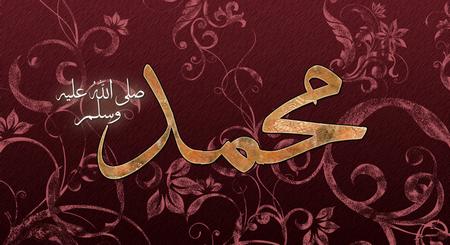 Certes, il y a beaucoup de gens qui aiment le Messager d'Allah صلى الله عليه وسلم , mais lorsqu'il s'agit de mettre cela en application… (audio-vidéo)
