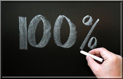 100% muslim ou rien (vidéo)