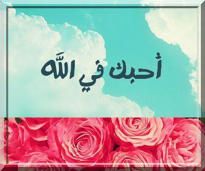 L'amour en Allah fait partie de la perfection de la foi (vidéo)
