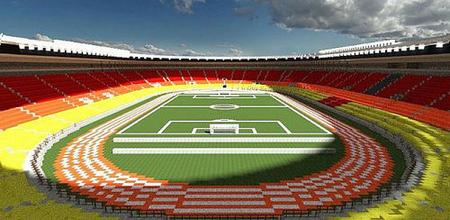 Assister aux matchs dans les stades