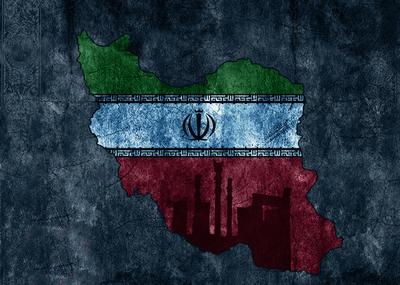 L'Iran, un pays qui affiche un islam mais cache en réalité son aversion pour cette religion... (audio)