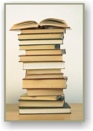 Comment aborder les livres de science ?
