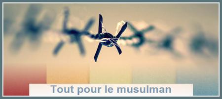 Les haddadis et leur site «toutpourlemusulman.fr» (audio)