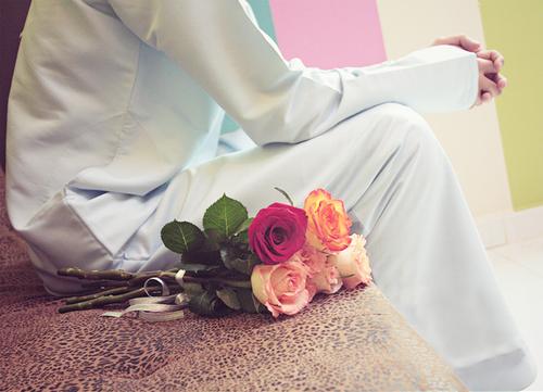 Incombe-t-il au mari de prendre en charge une épouse qui a un emploi ? (audio)
