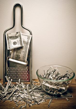 L'argent pervertit la da'wa (audio)