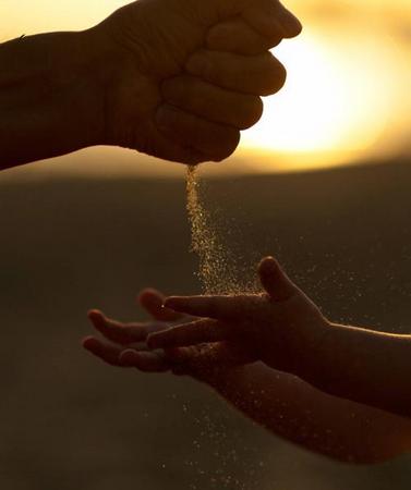 Faire aimer à nos enfants la croyance (vidéo)