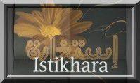 La prière de consultation (al-Istikhâra) (vidéo)