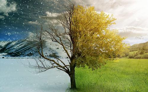 Jeûner en hiver et en été, même récompense ? (audio)