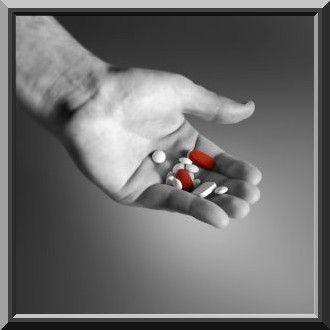 Jugement relatif à la consommation de comprimés pour traiter l'impuissance sexuelle