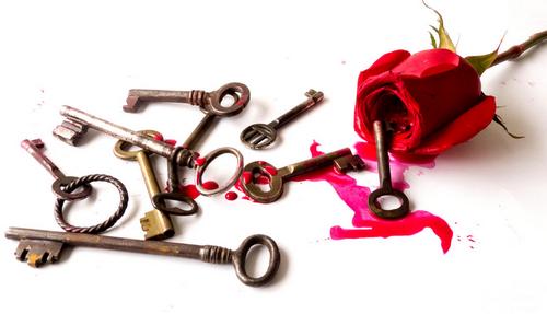 Le moyen de dernier recours qui remédie au désaccord (divorce)