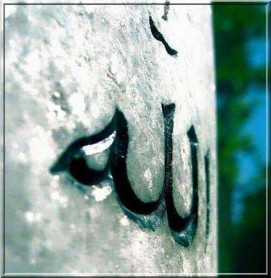 rester ferme dans la foi