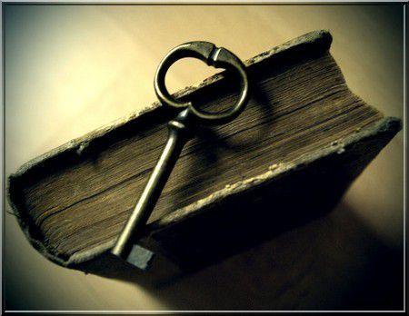 Discréditer les savants revient à rabaisser les prophètes (audio-vidéo)