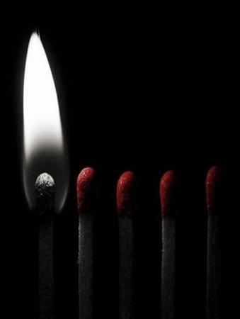 Fréquenter les gens du mal est source d'accusations (audio)
