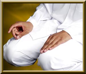 Sunna méconnue : Lever l'index entre les deux prosternations (vidéo)