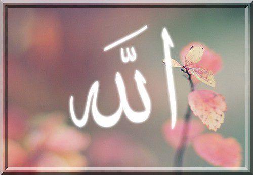 Doit-on être convaincu qu'Allâh nous aime lorsque l'on est éprouvé? (audio)