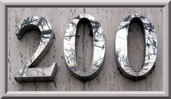 200 Questions-réponses dans la croyance (audio-dossier)