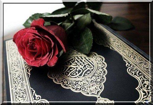Les femmes et la da'wa pour Allâh (audio)