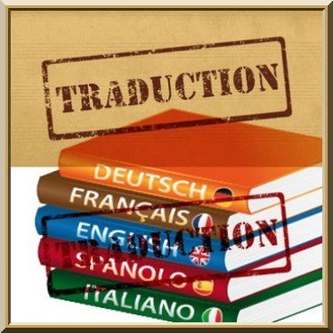 Les conditions de la traduction (audio)