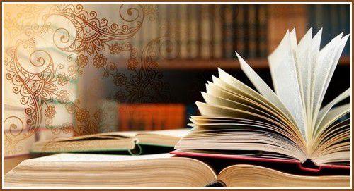Apprenez le bon comportement avant d'apprendre la science... - تعلم الأدب قبل طلب العلم