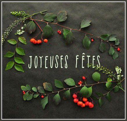 Féliciter les mécréants pour leurs fêtes (audio-vidéo)