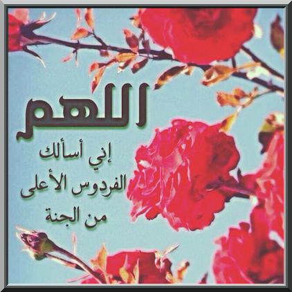 Est-ce que le paradis existe en ce moment et s'agit-il du paradis dans lequel Adam عليه السلام et son épouse vivaient ? (audio-vidéo)