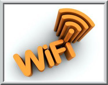 Utiliser Internet Via La Wi Fi Audio Vido