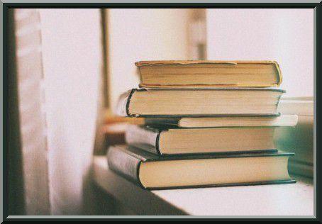 Rechercher la science seulement des livres