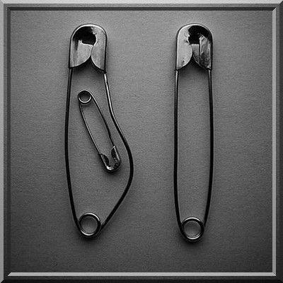 Interroger les médecins sur le sexe du foetus (audio)