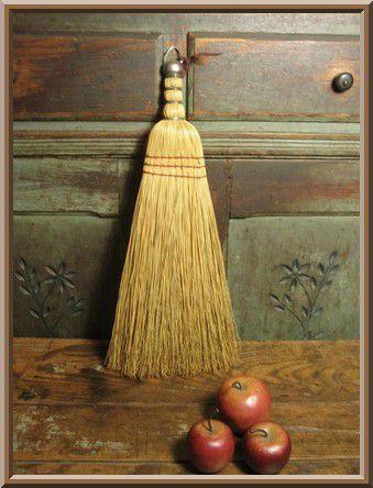 Aider son épouse dans l'accomplissement des tâches ménagères