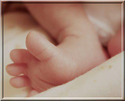 Les invocations et versets du coran qui facilitent l'accouchement
